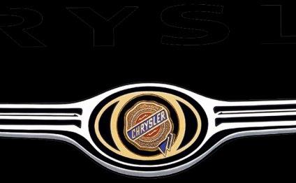 Логотип оформлен в виде